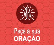 banner-secundario-4