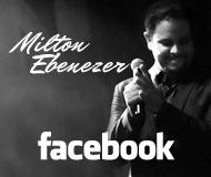 facebook_milton_ebenezer