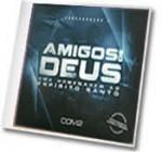AMIGOS DE DEUS