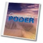 cd_consagra_o_e_poder