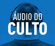 banner-secundario-1_novo