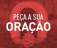 banner-secundario-5_novo