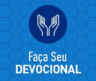 banner-secundario-1