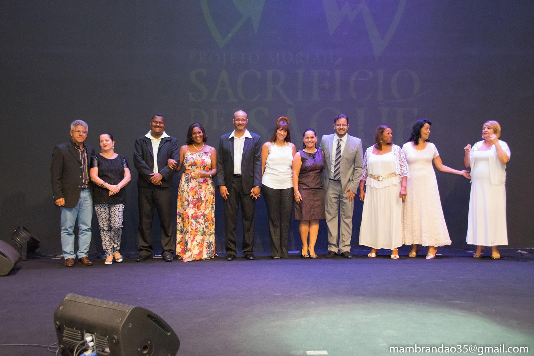 pascoa2015-74