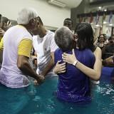 foto_batismo_tratada-300x300