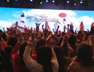 primeiro-congresso